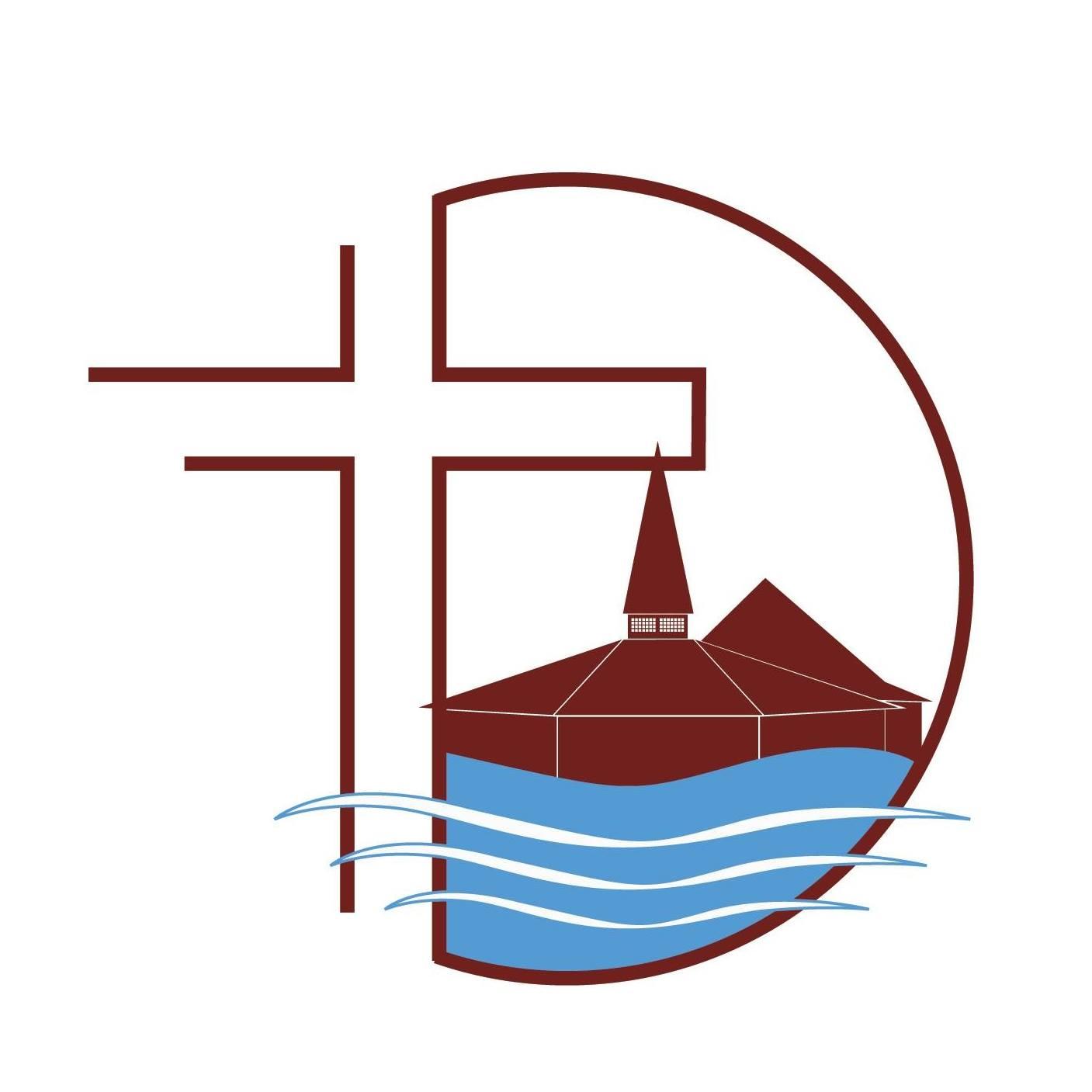 ISATAONA TOBILEHIBE ANKARAMALAZA 2020