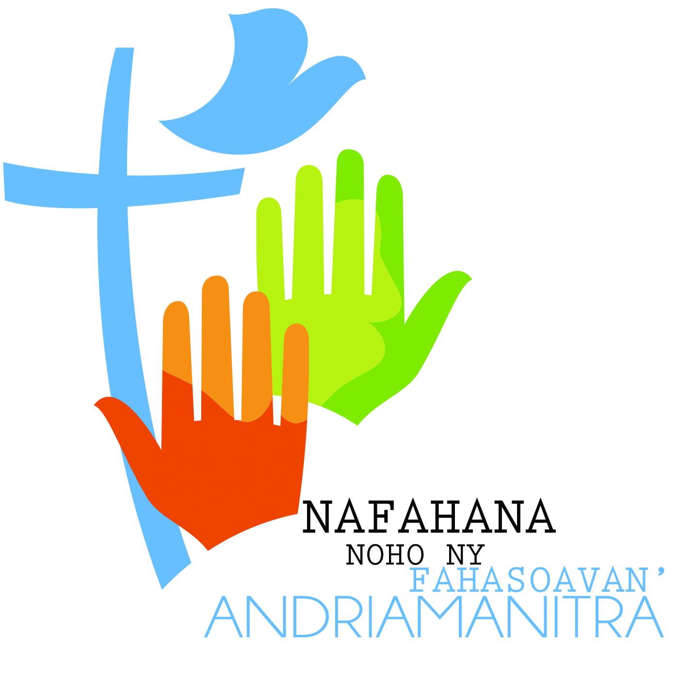 Moa ivelomantsika tokoa ny fahasoavan'Andriamanitra ?
